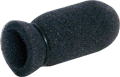 Microphone Foam Cover